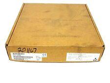 NEW SIEMENS TEXAS INSTRUMENTS 505-4808 OUTPUT MODULE 5054808