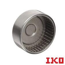 Bam2212 1.3 / 8x1.5 / 8x3 / 4 pouces IKO extrémité fermée dessiné Coupe roulement à aiguille
