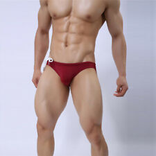 red speedo products for sale | eBay