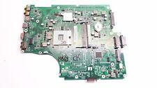 Acer TravelMate 7740 7740Z  Motherboard Mainboard DA0ZYDMB8E0 REV:E