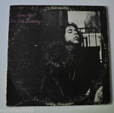 LAURA NYRO: New York Tendaberry LP Record Columbia 360