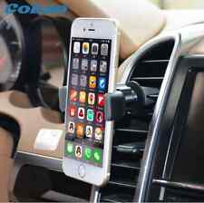 Universal Car Mobile Phone Holder Auto Air Vent Cell iPhone 7 6 5 4 Samsung