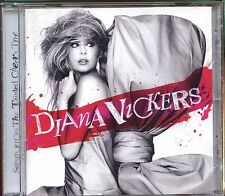 Diana Vickers / Songs From The Tainted Cherry Tree