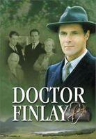 Masterpiece Theatre: DOCTOR FINLAY - Winning The Peace [BBC/Drama] 3 DVD Set