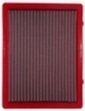 FILTRO ARIA BMC FB283/04 DODGE NITRO 4.0 V6 (YEAR 07 >)