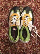 Impulse Sport Culture Mens Shoes Sz11