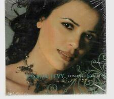 Yasmin & Romance by Yasmin Levy