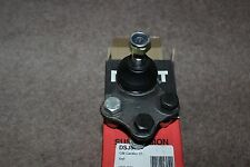 Vauxhall Cavalier front suspension ball joint
