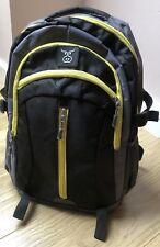 MC california Backpack Sport Bag Rucksack