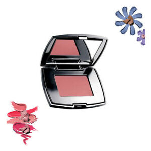 Lancome Blush Subtil Delicate Oil-Free Powder Blush Blushing Rose Fresque 1.98G