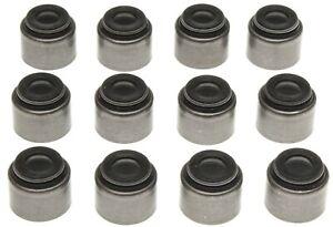 Victor B45790 Engine Valve Stem Oil Seal 12 seals