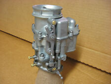 "Ford Holley 94 Stromberg 2bbl Carburetor ""REMANUFACTURE SERVICE"" Flathead RATROD"
