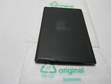 ORIGINAL HTC INCREDIBLE S DESIRE S Z S710e G11 G12 G15 Li-ion BATTERY BG32100