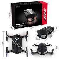 H37 Mini 720P WIFI 0.3MP Camera Selfie FPV RC Quadcopter Pocket Foldable Drone