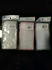 Samsung A5 Cases (Three Different Colors Available) Pink,Gold And Black