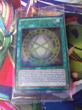 Yu-Gi-Oh! Legendary Collection 3: Yugi's World, SEALED Promo Pack Cards.