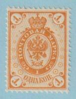 FINLAND 46  MINT NEVER HINGED OG ** NO FAULTS EXTRA FINE !