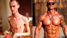 60 Tribulus Terrestris Tablets Testosterone Booster For Bodybuilding No Steroid