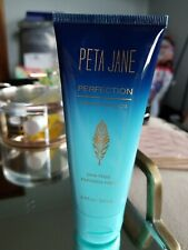 NEW, SEALED Peta Jane Perfection Dry Bronzing Oil Cosmetic Bronzer