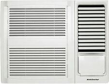Kelvinator KWH15CME 1.6KW Cooling Only Window Wall Air Conditioner