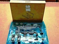 Original Volkswagen Reparatursatz Getriebe  DSG VW/AUDI  0B5398048D
