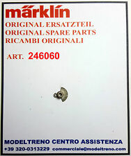 MARKLIN 24606 - 246060  VOLANO  TREIBKURBEL 3366