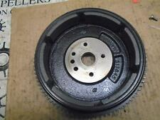 513845, 0513845 Flywheel, Johnson Evinrude