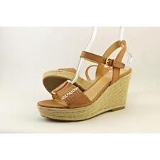 Sandales et chaussures de plage Tommy Hilfiger pour femme Pointure 42