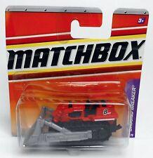 Matchbox Auto-& Verkehrsmodelle mit Nutzfahrzeug aus Druckguss