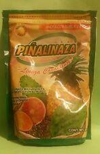 PIÑALINAZA 470 g / PIÑALINAZA 16.5 oz ( 1 Bag )