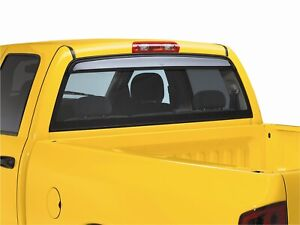 VENTSHADE CO - 93611 - SUNFLECTR FORD SD PU99-04