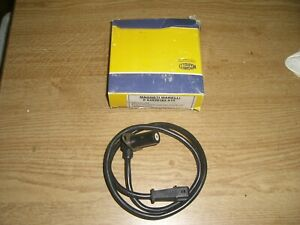 Kurbelwellensensor Drehzahlsensor Sensor Fiat Tipo 2.0 16V Sport 064820163010