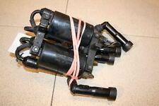 Honda cb900 cb750 sc01 sc09 rc04 bobinas, bobina, tec, aw82-tri