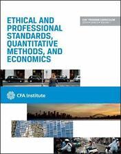 2014 CFA Institute Level II (Level 2) Official Curriculum - 1-6 volume