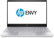 "Hp 2wb33ea Envy 13-ad107ns 1.60ghz I5-8250u 13.3"" 1920 X 1080pixeles plata Po..."