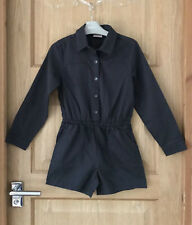 NEXT *8y GIRLS Fabulous PLAYSUIT OUTFIT 8 YEARS