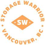 Storage Warrior