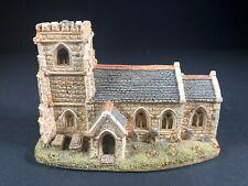 Lilliput St Marys St Mary's Church 00004000