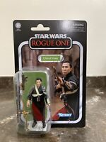 """Star Wars Vintage Collection Chirrut Imwe VC 174 3.75"""" Rogue One"""