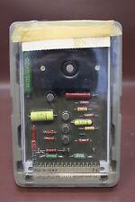 Siemens arb p5g11-1 Transidyn B arbp5g11-1