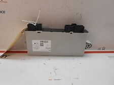 BMW 10-13 550i GT xDrive Electrical-Control Module 61359282118 9282118  QE0569