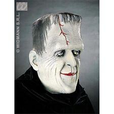 TESTA di adulto maschera di Frankenstein