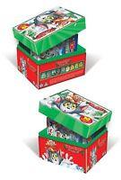 Tom y Jerry - Grande Caja DVD Nuevo DVD (1000167881)