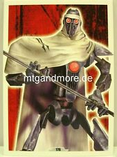 Sith  #176 - Force Attax Serie 3