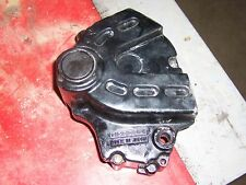 yamaha fzr400 fzr 400 crcs engine sprocket cover