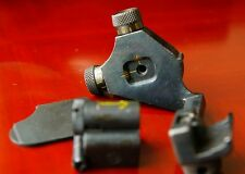 Diopter Sights scope for Swiss K31 rifle without modification All Steel RSM