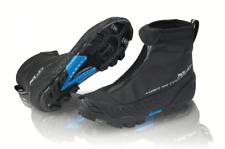 Shoes Shoes XLC CB-M07 Winter Size 43