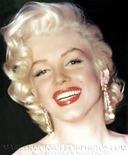 Marilyn Monroe Moments InTime Series - Rare Original Limited Edition Photo mm386
