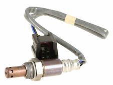For 2010 Mazda 3 Sport Air Fuel Ratio Sensor Upstream Denso 43869MP