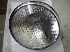 DKW RT 250 - 350 Headlight  -  Brand New -  Hella 160